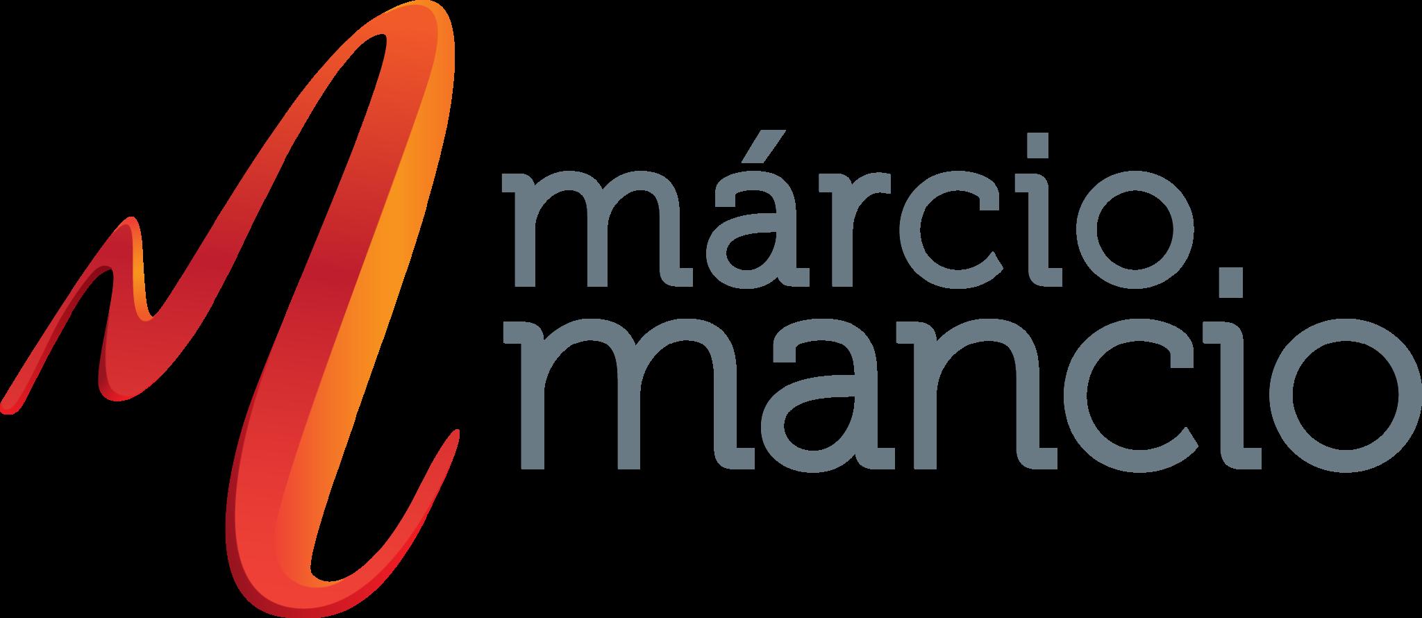 Márcio Mancio
